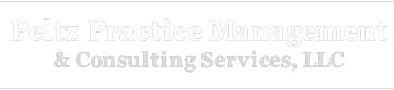 Peltz Practice Management & Consulting Services, LLC